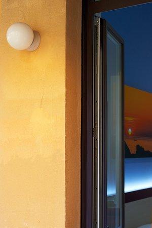 Guesthouse Lago di Nicito Picture