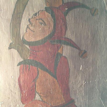 Olde Hansa – fotografija