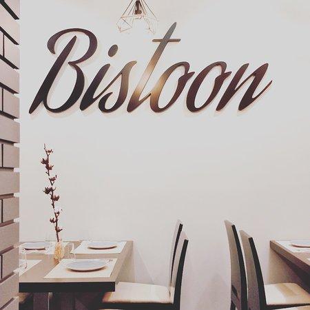 Bistoon