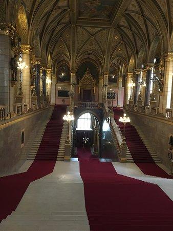 国会大厦(国会)照片