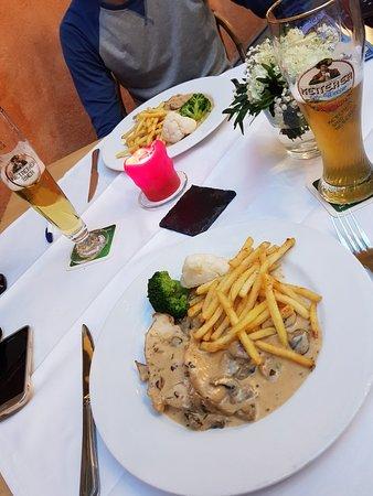 Friesenheim, Deutschland: 20180522_211014_large.jpg