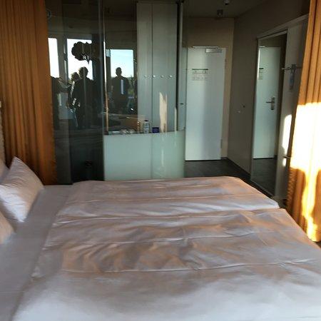 A ja warnem nde das resort ab 166 1 8 1 for Ja hotel in warnemunde