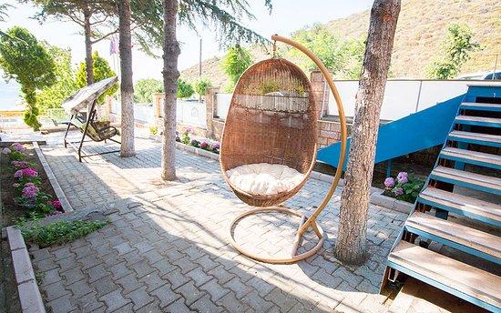 Canakkale Province Photo