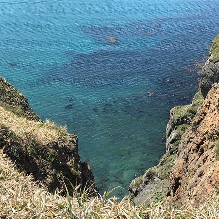 Cape Aikappu Photo