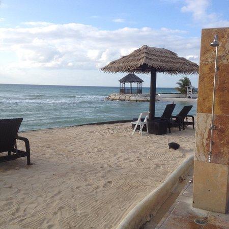 Secrets Wild Orchid Montego Bay: Birthday Getaway