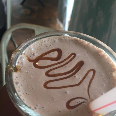 Cafe Wink