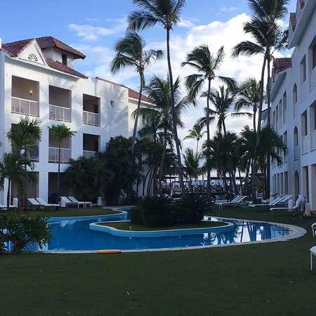 Be Live Collection Punta Cana Photo