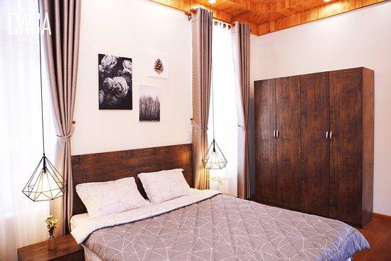 Dalat Casa张图片