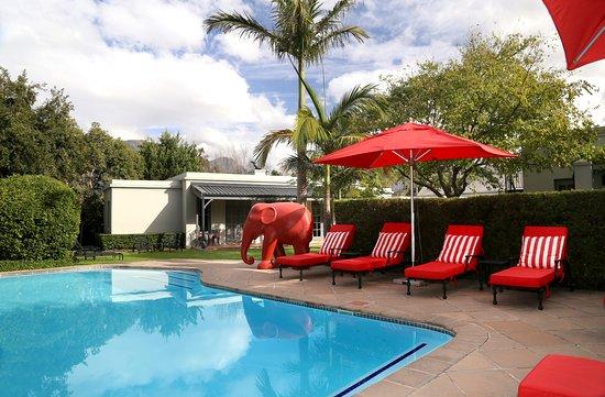 avondrood guest house franschhoek south africa guesthouse rh tripadvisor co uk