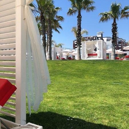 Selectum Luxury Resort Photo