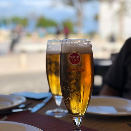 Cervejaria Restaurante Dois Irmaos Photo