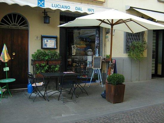 Rosticceria Luciano