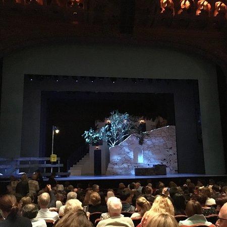 Capitol Theatre รูปภาพ