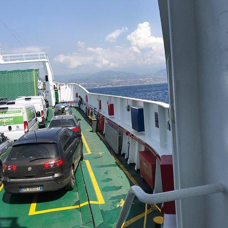 Sicily Car Rental Tripadvisor
