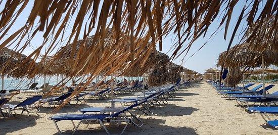 Agios Prokopios, Grécia: TA_IMG_20180530_162239_large.jpg