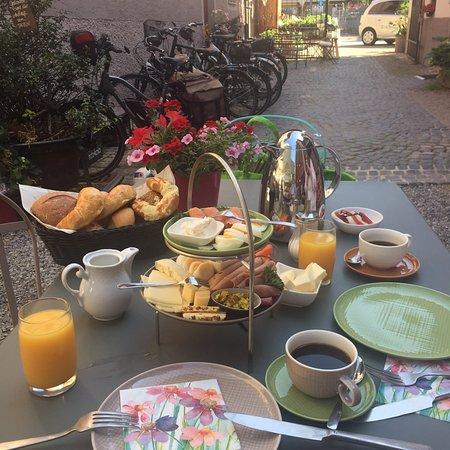Meckesheim 사진
