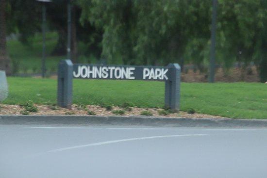 Johnstone Park
