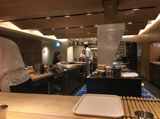 Honkushiya Monogatari OM Hotel Nikko Bldg.