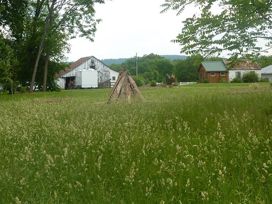 Green Hill Farm  5329 Mondell Rd, Sharpsburg, MD