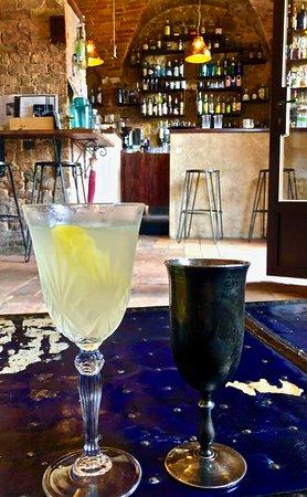 Idyllium Craft Cocktails