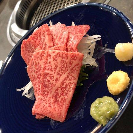 韩之厨房 道玄坂店照片