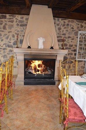 富恩特斯卡利奥纳斯皇家旅馆照片