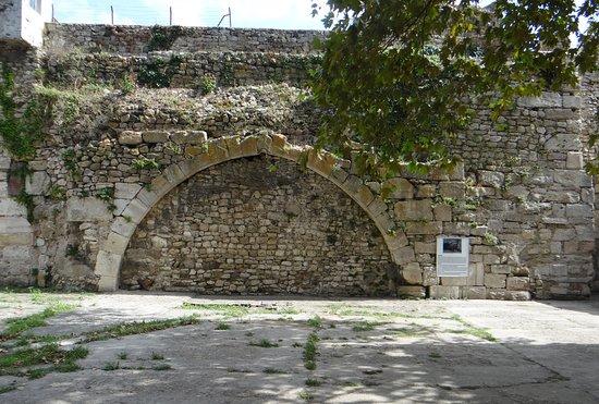 Sinop Cezaevi : Sinop Hapisanesi
