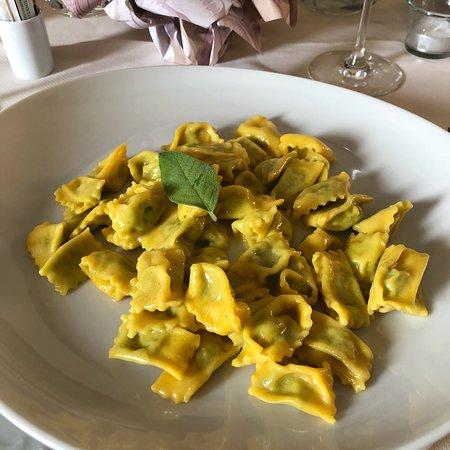 Bergolo, Włochy: photo0.jpg