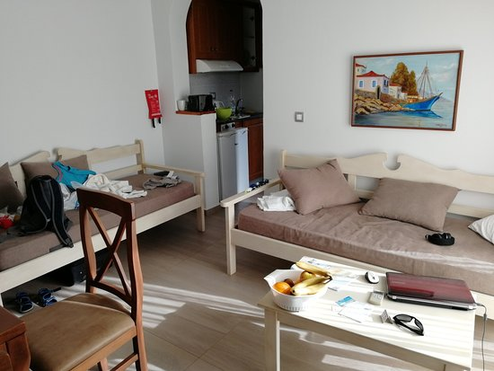 Sunny Suites照片