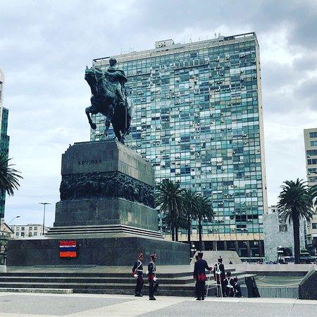 Montevideo Department, Ουρουγουάη: photo0.jpg