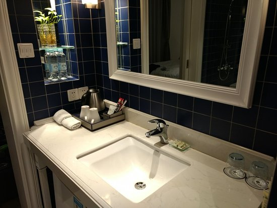 jinchen hotel updated 2019 prices reviews photos shanghai rh tripadvisor ca