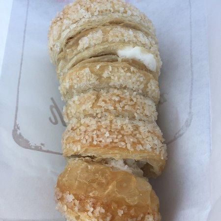 Concannon's Pastry Shop: photo1.jpg