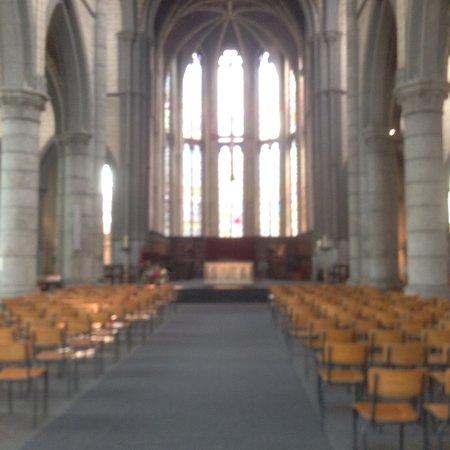 Aubel, Belgia: photo0.jpg