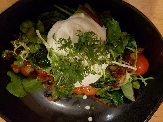 Estrella restaurant: 20180527_114242_large.jpg