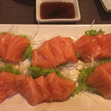 KAORI restaurant japanese Photo