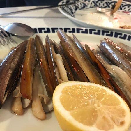 写真Restaurante Pingallo枚
