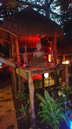 Thai Lounge Photo