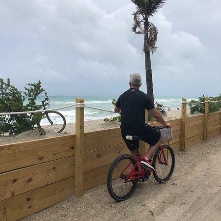 Fort Lauderdale Marriott Pompano Beach Resort Amp Spa 144