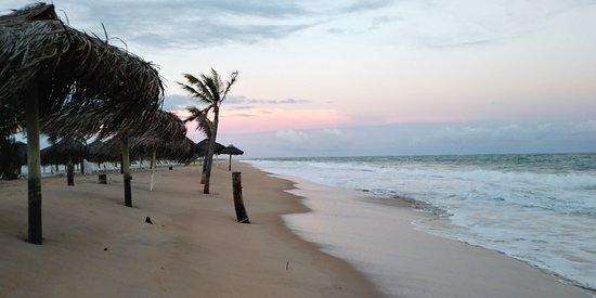 Foto de Pratagy Beach All Inclusive Resort