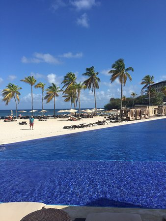 Royalton Saint Lucia Photo