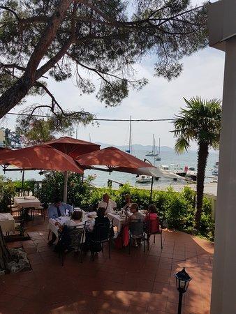 Lungo Mare: Italian group