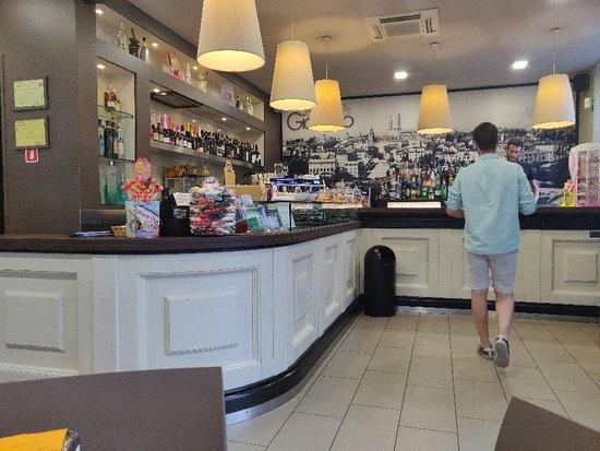 Caffe Giannino