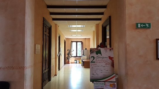 Palazzo Municipale照片