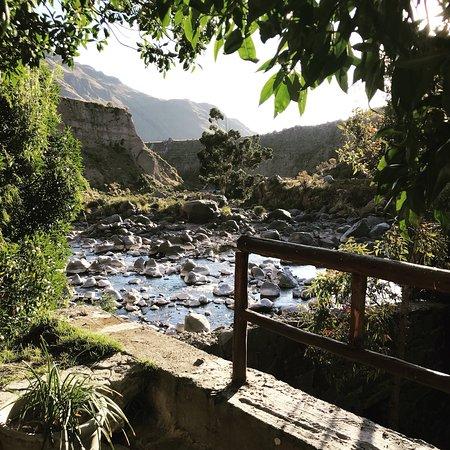 Colca Canyon, Peru: photo2.jpg
