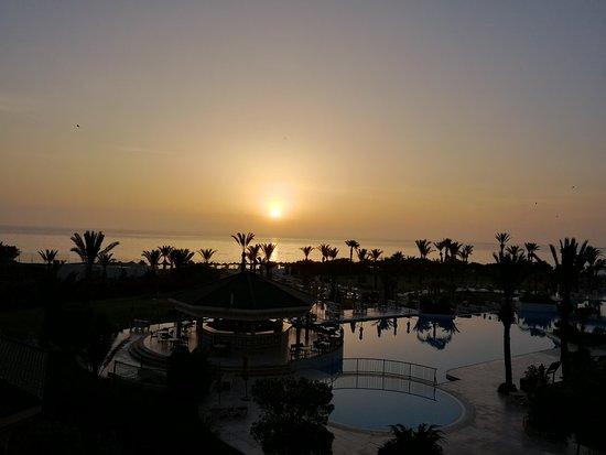 Iberostar Selection Royal El Mansour & Thalasso-bild