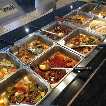 the 10 best restaurants near quality inn suites dublin tripadvisor rh tripadvisor com