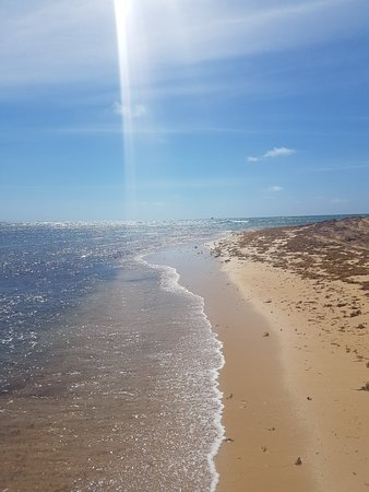 Sensatori Resort Punta Cana照片