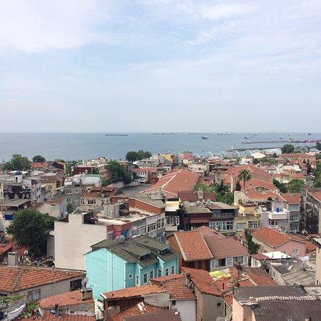 Fotografia de Art City Hotel Istanbul