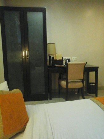 Royal Reve Hotel – slika