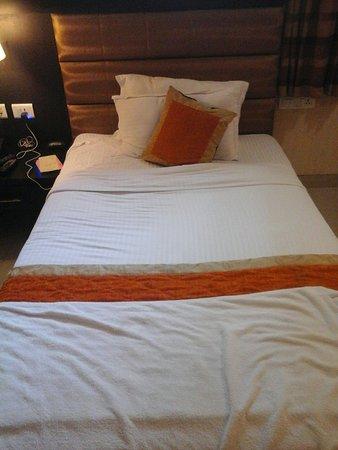 Hình ảnh về Royal Reve Hotel